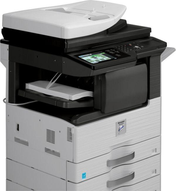 https://digitalcopier.ae/wp-content/uploads/2021/t-shirt-printing-shop-maker-dubai-sharjah-abu-dhabi-ajman-uae.png