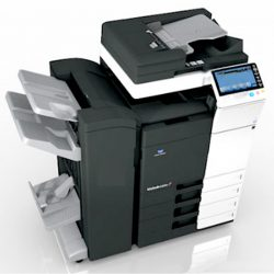 Printer rental in Abu Dhabi ,Copier rental Abu Dhabi in Starting from monthly 100/200 AED only. Free machine cost, Free toners, Free service