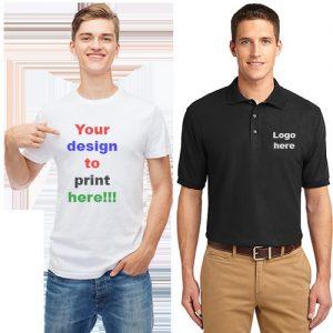 t-shirt-printing-shop-maker-dubai-sharjah-abu-dhabi-ajman-uae
